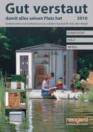 Download - outdoor-montagen