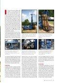 HBR205GT Rolfo - CASAGRANDE GROUP - Page 2
