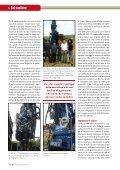 HBR205GT Rolfo - CASAGRANDE GROUP - Page 3