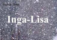 Inga-Lisa - Läs en bok