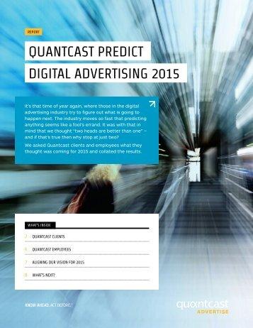 quantcast-predictions-2015-en-uk