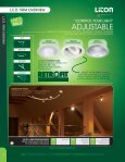 Brochure - LITON Lighting - Page 2