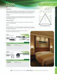 Brochure - LITON Lighting - Page 5