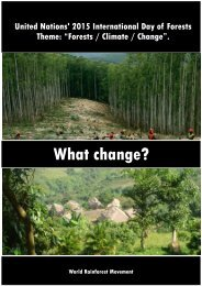 forests-climate-change-what-change-21-march-2015