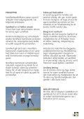 Sundhedspolitikken - Nordfyns Kommune - Page 3