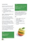 Sundhedspolitikken - Nordfyns Kommune - Page 4