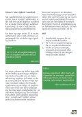 Sundhedspolitikken - Nordfyns Kommune - Page 5