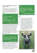 Sundhedspolitikken - Nordfyns Kommune - Page 7