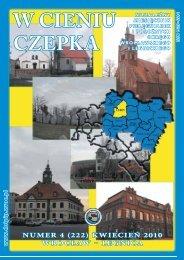 KWIECIEŃ 2010 ( 2146 kB) - Dolnośląska Okręgowa Izba ...