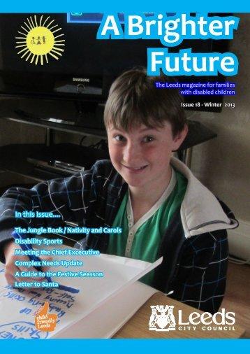 Brighter Future 18