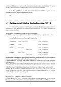 Buure-Zmorge» in der Schützenstube Sonntag, 30 ... - SG Lenzburg - Seite 5