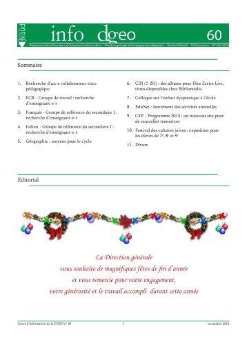 n° 60 - Telechargement.vd.ch - Canton de Vaud