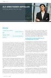PDF 160kB - Deutsche Employer Branding Akademie