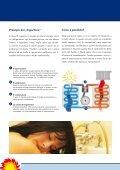 Pompa di calore / Depliant - Page 2