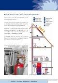 Pompa di calore / Depliant - Page 3