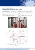 Pompa di calore / Depliant - Page 5