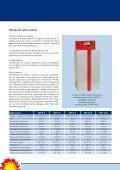 Pompa di calore / Depliant - Page 6