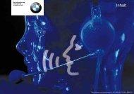 Online Version zur Sachnummer 01 40 0 156 482 - © 09/01 BMW AG