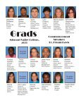 Graduates 2013 - Missouri Valley College - Page 2