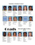 Graduates 2013 - Missouri Valley College - Page 4