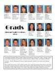 Graduates 2013 - Missouri Valley College - Page 5