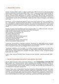 SISÄLTÖ - RedNet - Punainen Risti - Page 3