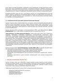 SISÄLTÖ - RedNet - Punainen Risti - Page 4