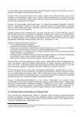 SISÄLTÖ - RedNet - Punainen Risti - Page 6