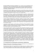 SISÄLTÖ - RedNet - Punainen Risti - Page 7