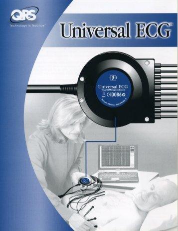 Literature Piece - Omni Medical Supply, Inc.