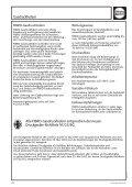 Gasdruckfedern - Seite 4