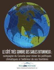 rac-sables-bitumineux-2010-11
