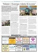 Törebodakanalen Mars-11(pdf) - Page 4