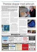 Törebodakanalen Mars-11(pdf) - Page 7