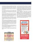 23rd Annual CHAP Homeschool Convention May 8 - Christian ... - Page 3