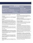 23rd Annual CHAP Homeschool Convention May 8 - Christian ... - Page 5