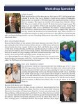 23rd Annual CHAP Homeschool Convention May 8 - Christian ... - Page 7