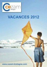 CEZAM BRETAGNE VACANCES 2012.pdf