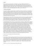 Stressi ja stressin vaikutukset - Page 2