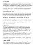 Stressi ja stressin vaikutukset - Page 3