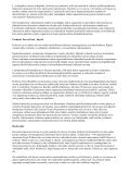 Stressi ja stressin vaikutukset - Page 4