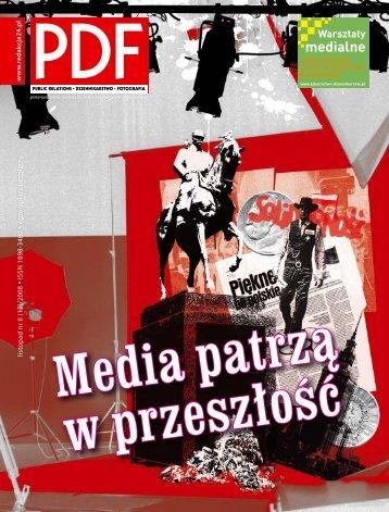 nr 12 - Pismo Studenckie PDF