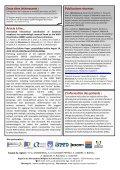Lettre d'information n°4 juin 2010 pour envoi mail - Page 4