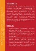 hari sedunia bagi keselamatan dan kesihatan pekerjaan ... - NIOSH - Page 2