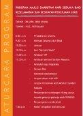 hari sedunia bagi keselamatan dan kesihatan pekerjaan ... - NIOSH - Page 4