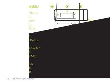 UT THE CAMERA - PDA-Solutioncenter