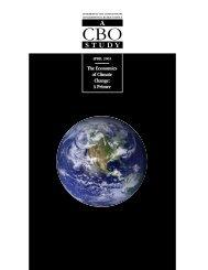 04-25-climatechange