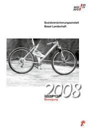 2008 - SVA-BL