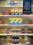 1unilever brasil - Supermercado Moderno - Page 2