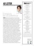 1unilever brasil - Supermercado Moderno - Page 3